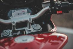 MV Agusta Turismo Veloce 800 Rosso 2020 pruebaMBK (39)