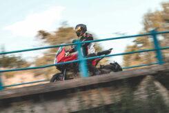 MV Agusta Turismo Veloce 800 Rosso 2020 pruebaMBK (46)
