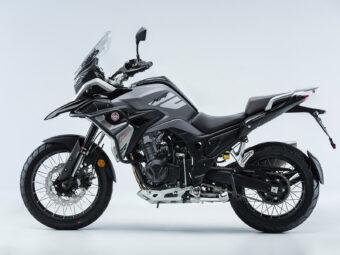Macbor Montana XR5 2020 02