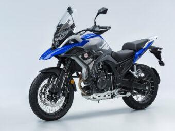 Macbor Montana XR5 2020 04