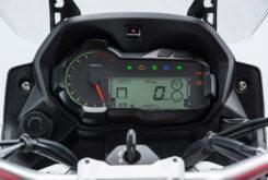 Macbor Montana XR5 2020 23