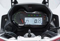 Macbor Montana XR5 2020 24