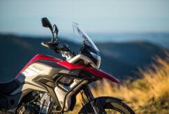Macbor Montana XR5 2020 55