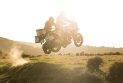 Macbor Montana XR5 2020 58