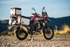 Macbor Montana XR5 2020 60