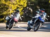 Macbor Montana XR5 2020 62