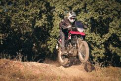 Malaguti Dune 125 prueba18