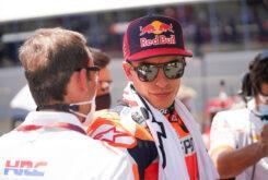 Marc Marquez Jerez MotoGP 2020 (1)