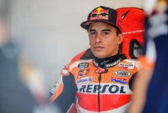 Marc Marquez Jerez MotoGP 2020 (2)