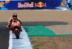 Marc Marquez MotoGP Jerez (3)