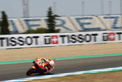 MotoGP Jerez 2020 (2)