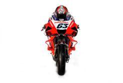 Pecco Bagnaia Pramac Racing MotoGP 2020 (2)