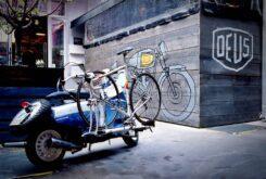 Peugeot Le Derny (2)