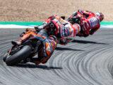 Pol Espargaro MotoGP 2020 Jerez (1)