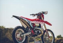 Taddy Blazusiak GasGas 2020 2021 (10)