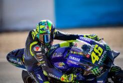 Test MotoGP 2020 Jerez GP Espana (5)