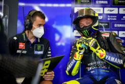 Test MotoGP 2020 Jerez GP Espana (52)