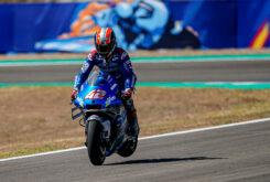 Test MotoGP 2020 Jerez GP Espana (74)