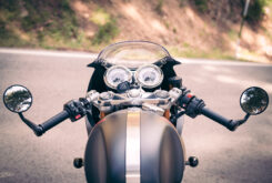 Triumph Thruxton RS 2020 detalles 26