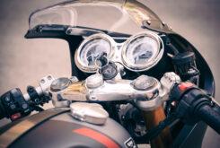 Triumph Thruxton RS 2020 detalles 27