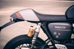 Triumph Thruxton RS 2020 detalles 31