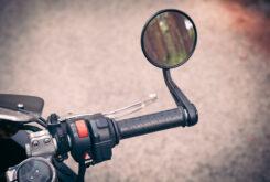 Triumph Thruxton RS 2020 detalles 32