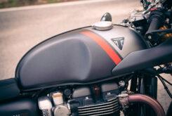 Triumph Thruxton RS 2020 detalles 41