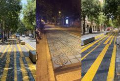 bloques hormigon pintura barcelona