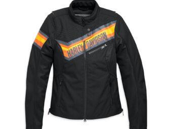 chaqueta Harley Davidson Sidari (1)