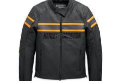 chaqueta Harley Davidson Sidari (3)