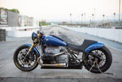 BMW R 18 Dragster Roland Sands 01
