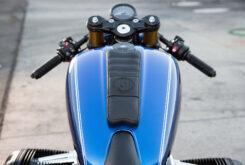 BMW R 18 Dragster Roland Sands 04