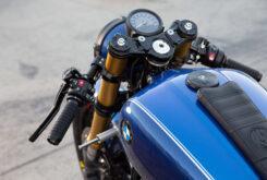 BMW R 18 Dragster Roland Sands 06