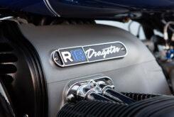 BMW R 18 Dragster Roland Sands 07