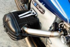 BMW R 18 Dragster Roland Sands 11