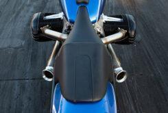 BMW R 18 Dragster Roland Sands 17