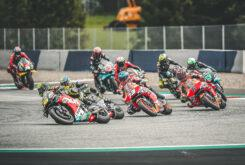 Fotos MotoGP Estiria 2020 Austria Galeria1