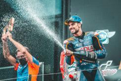 Fotos MotoGP Estiria 2020 Austria Galeria10