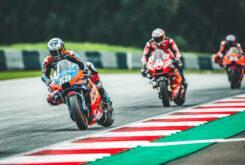 Fotos MotoGP Estiria 2020 Austria Galeria12