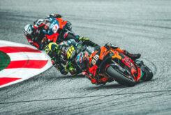 Fotos MotoGP Estiria 2020 Austria Galeria13
