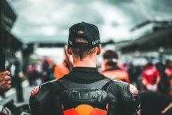 Fotos MotoGP Estiria 2020 Austria Galeria14