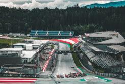 Fotos MotoGP Estiria 2020 Austria Galeria15