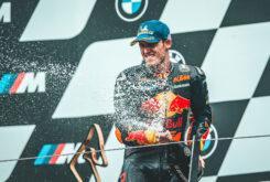 Fotos MotoGP Estiria 2020 Austria Galeria18