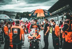 Fotos MotoGP Estiria 2020 Austria Galeria19