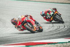 Fotos MotoGP Estiria 2020 Austria Galeria2