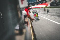 Fotos MotoGP Estiria 2020 Austria Galeria22