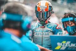 Fotos MotoGP Estiria 2020 Austria Galeria26