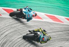 Fotos MotoGP Estiria 2020 Austria Galeria27