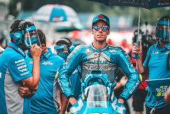 Fotos MotoGP Estiria 2020 Austria Galeria28