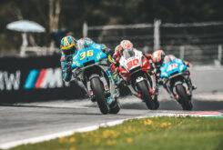 Fotos MotoGP Estiria 2020 Austria Galeria29